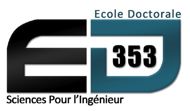 ED_353_logo.png